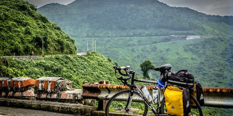 Hello Vietnam Cycling
